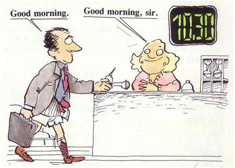 imagenes de personas diciendo good morning learns english so easy and fun with angela salas getting