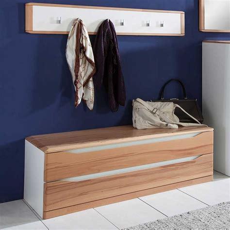 kleine schlafzimmerkommode die 25 besten ideen zu kommode massivholz auf