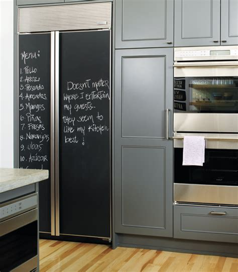grey cabinets kitchen painted charcoal gray cabinets design ideas