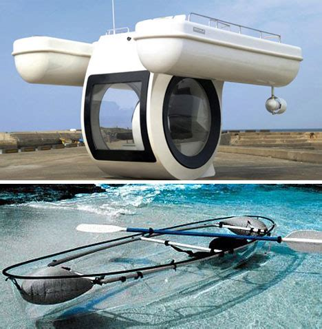 whatever floats your boat jet whatever floats your boat 29 wild watercraft urbanist
