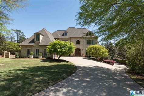 houses for sale in vestavia al vestavia hills homes for sale vestavia hills listings