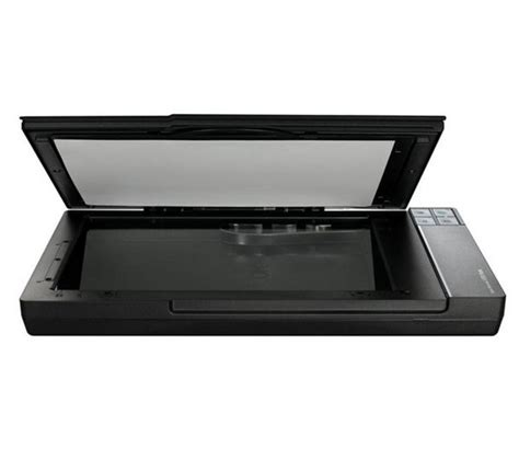 flat bed scanner epson v370 perfection flatbed scanner deals pc world