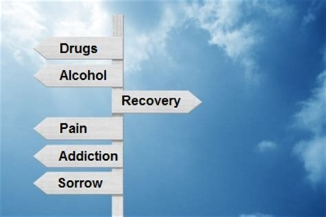 Substance Abuse Detox Centers Near Me by Helping A Family Member With Substance Abuse Is Term