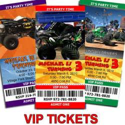 monster jam truck tickets best 25 monster truck room ideas on pinterest monster