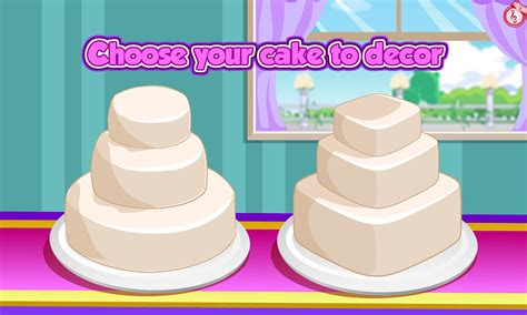 Design Your Own Home Games Online by Rose Wedding Cake Game Android Apps On Google Play