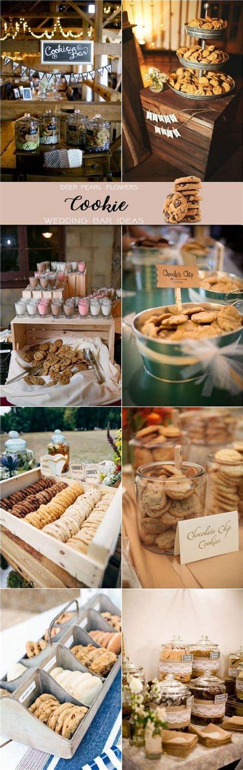 Best 25  Food stations ideas on Pinterest   Wedding food