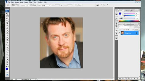 put pattern in photoshop photoshop tutorial how do you put one picture into