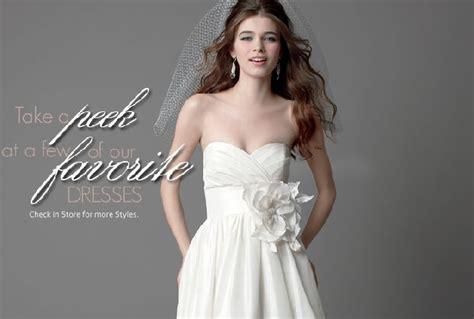 Bridesmaid Dress Rental Tulsa Ok - affordable wedding dresses in tulsa ok