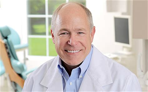 Dr Scholz Ovr patient testimonials corporate lakes dental
