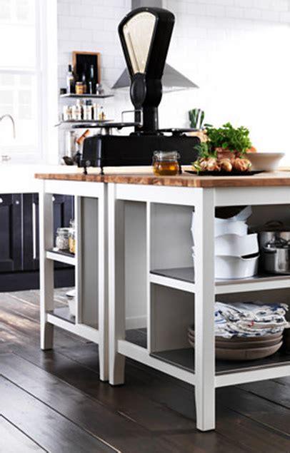 top  white kitchen islands stenstorp kitchen island ikea kitchen kitchen decor