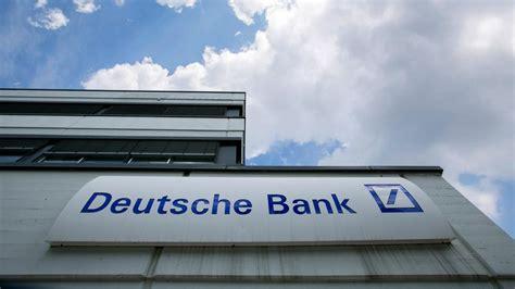 deutsche bank credit deutsche bank y credit suisse saldr 225 n selectivo stoxx
