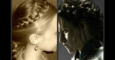 snow white and the huntsman hairstyle snow white and the huntsman hairstyle kristen stewart
