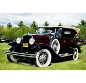 Nice  Old Cars Pinterest