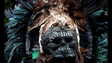 imagenes delos aztecas los aztecas una civilizacion guerrera youtube