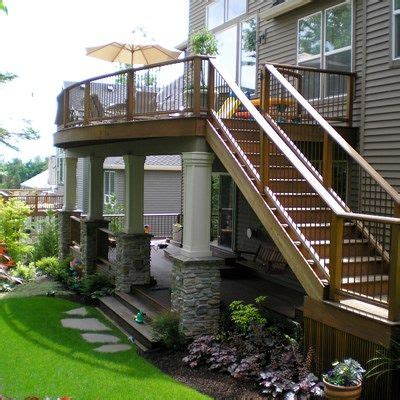 porch design software best 25 free deck design software ideas on