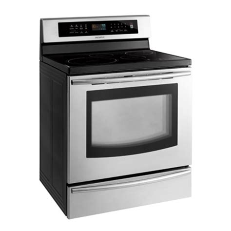 energy efficient induction cooker philippines 33 best images about energy efficient cooking on electricity bill thanksgiving and