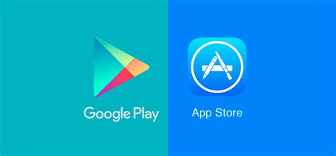 Play Store Vs App Store The Differences Play Vs Apple S App Store Psafe