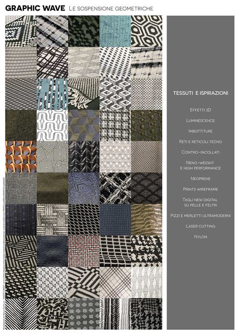 Style Trend Upholstery by Tendenze Tessuti A I 2016 17 Seconda Parte