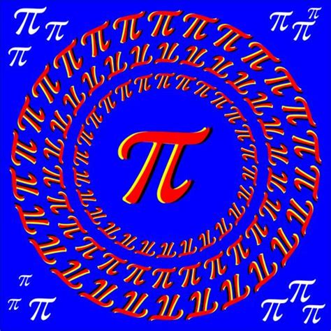 happy pi day celebrated on march 14th 3 14 around the