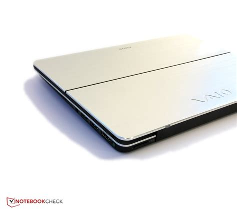 Vaio Multi Flip recensione breve convertibile sony vaio fit multi flip