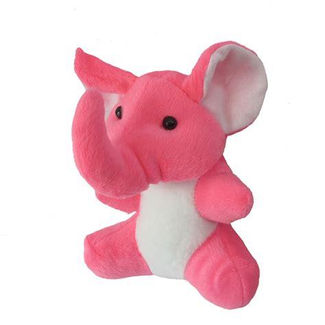 Boneka Kucing Sitt Cat Mio 10 boneka mashimaro merah mashimaro ungu gajah pink