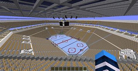 Mts Lookup Mts Centre Minecraft Project