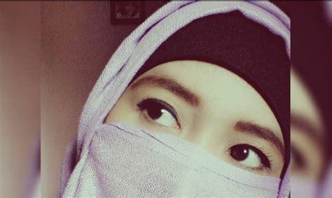 3 Wanita Yg Pernah Menyusui Nabi Muhammad Menurut Rasulullah Inilah Wanita Wanita Yang Akan Menjadi