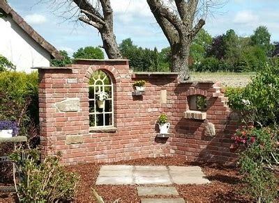 stunning gemauerte sitzbank im garten photos ridgewayng best garten wand gemauert photos home design ideas