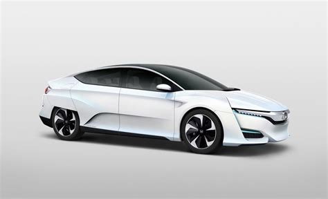 cars honda extreme concept honda concept cars
