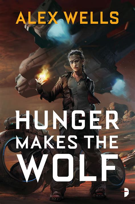 wolf hunger swat books hunger makes the wolf angry robot