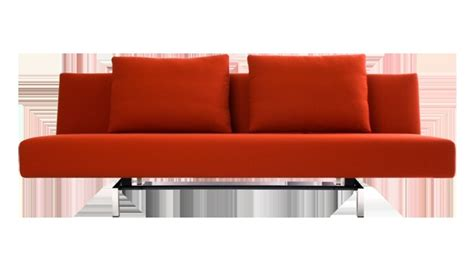 sofa manufacturers in canada 17 best images about bensen canada on pinterest canada