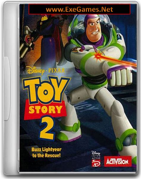 free pc games download full version exe toy story 2 game download for pc free download full