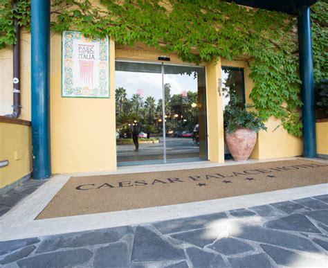 hotel caesar palace giardini naxos recensioni hotel caesar palace giardini naxos sicilia prezzi 2018