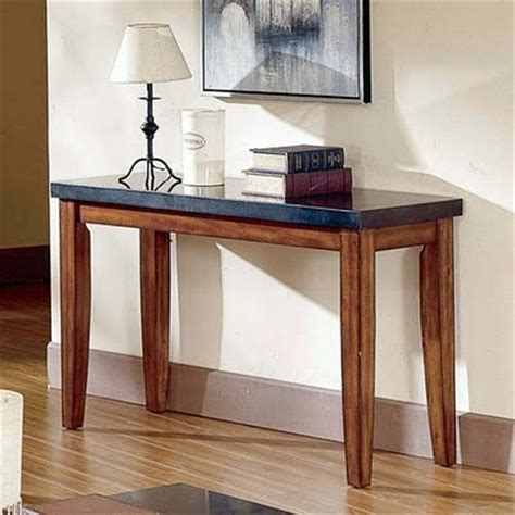 lovely sofa tables cheap 3 granite sofa table