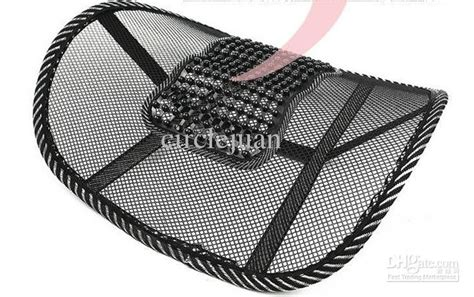 ventilated seat cushion office chair office chair cushion ventilated office chair cushion