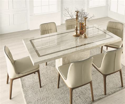 harveys dining tables and chairs get dinner ready with these dining tables homes