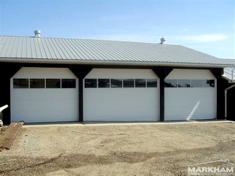 19 Commercial Glass Garage Doors Carehouse Info Glass Garage Doors Commercial