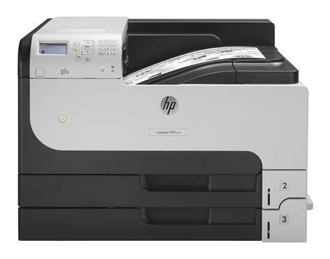 hp laser printer repair hp laserjet repair printer repair