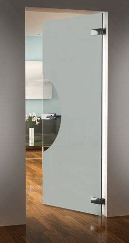 Interior Frameless Glass Doors Interior Doors Glass Frameless Quotes