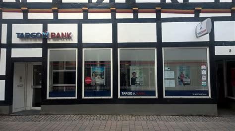 dsl bank hameln telefon targobank banken hameln deutschland tel 0515195