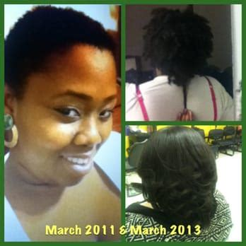 texturizer salons washington dc judith dominican style 53 reviews hair salons 2407