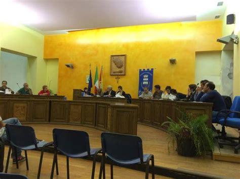 convocazione consiglio dei ministri il consiglio comunale di pantelleria si 232 espresso all