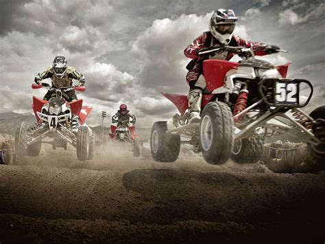 quad hd wallpaper anime quad bike wallpapers high quality download free