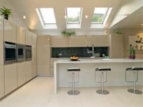 Kitchen Extension Plans Ideas by How To Plan Your Perfect Kitchen Extension Green Living