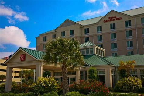 Garden Inn Houston by Garden Inn Houston Westbelt Tx 2017 Hotel Review