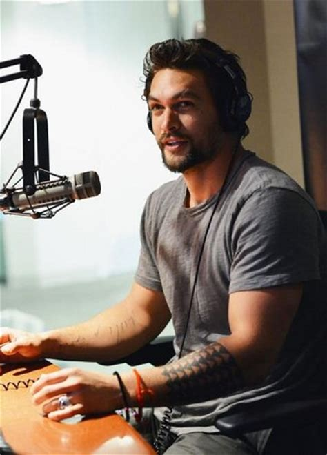 jason momoa tattoo meaning pin momoa images are uploaded by fans upload your click