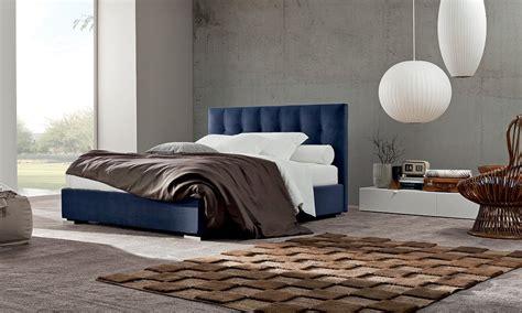 divani e divani pisa divani relax pisa pi casa materasso 2