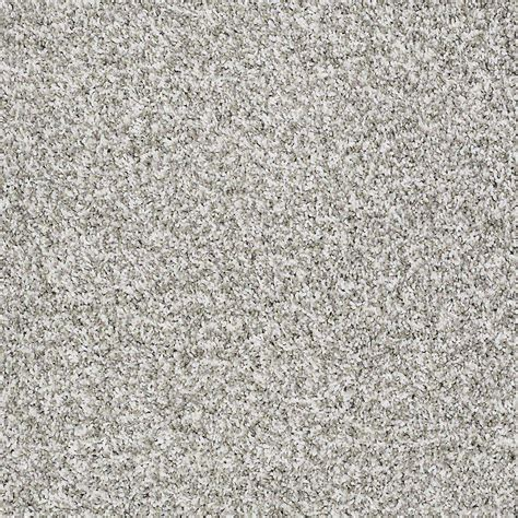 gravel color press on color gravel path twist 12 ft carpet