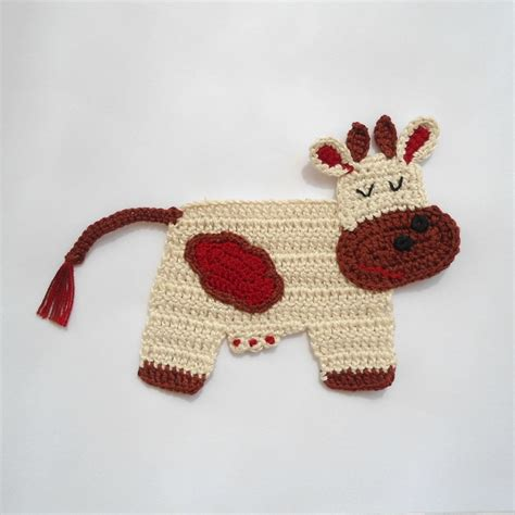 free patterns applique crochet 128 best images about crochet applique on pinterest free