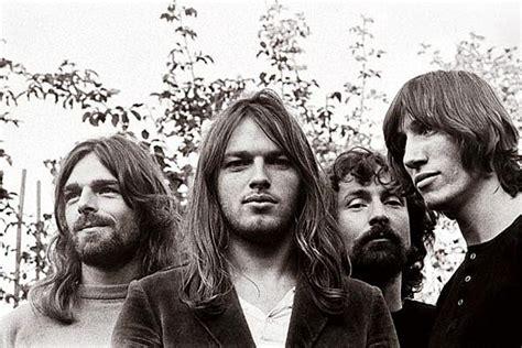 best pink floyd song top 10 pink floyd songs of the 70s